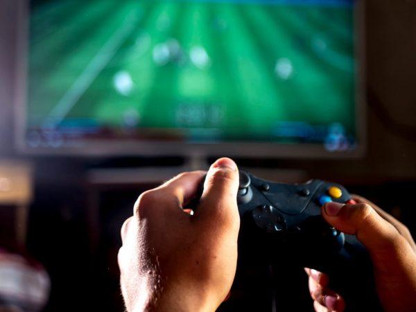 Sesc promove torneio estadual de futebol virtual