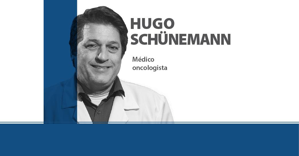 A quimioterapia no câncer