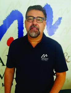 Momento atual é propício para aquisição de imóvel, afirma Marco Aurélio Munhoz
