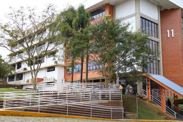 Univates retorna com atividades presenciais nesta segunda-feira