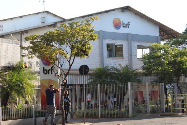 BRF oferece 150 vagas de emprego na unidade de Lajeado