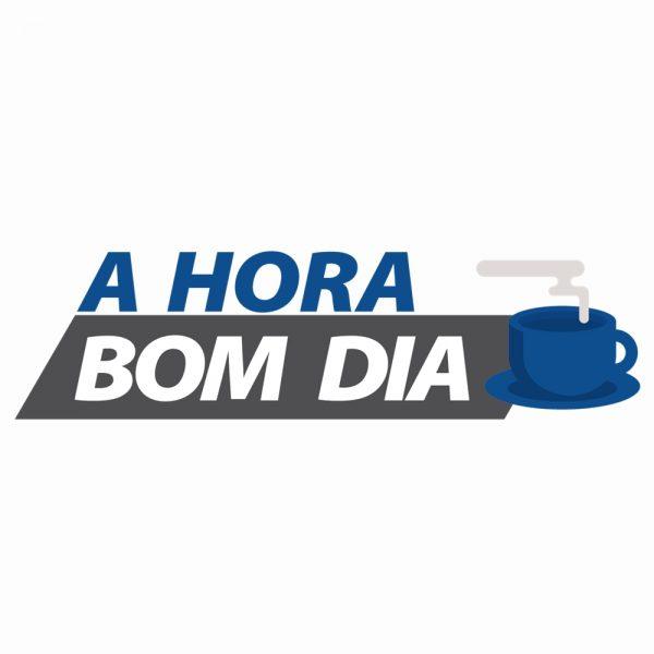 Entrevista com Rogério Kerber