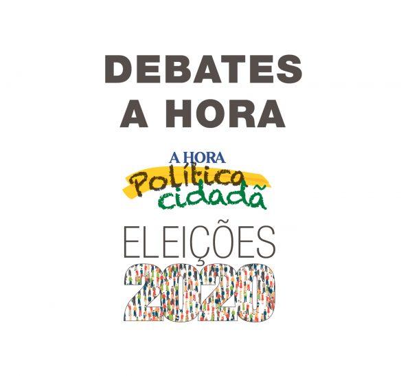 Debates A Hora – Política Cidadã