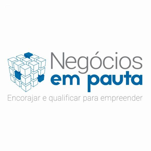 Negócios em Pauta Live