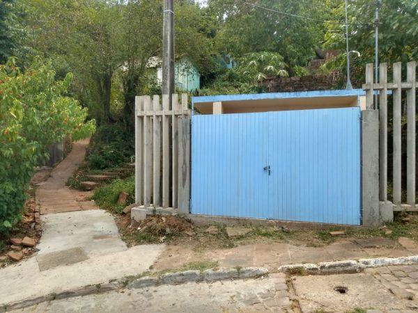 Pane em recalque ameaça abastecimento de água em três bairros de Lajeado