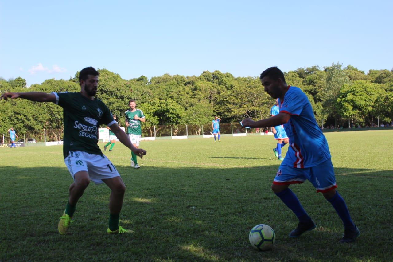 Pela terceira vez, Arroio do Meio suspende atividades esportivas