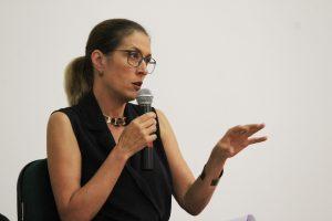 Advogada fala sobre impactos da Lei Geral de Proteção de Dados