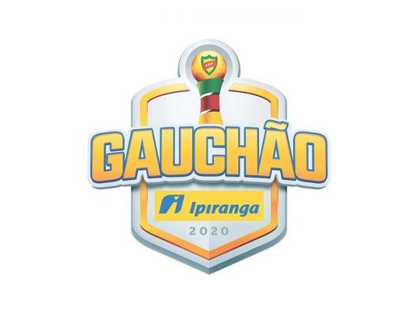 Estado libera treinos a partir de segunda e Gauchão retorna no dia 23