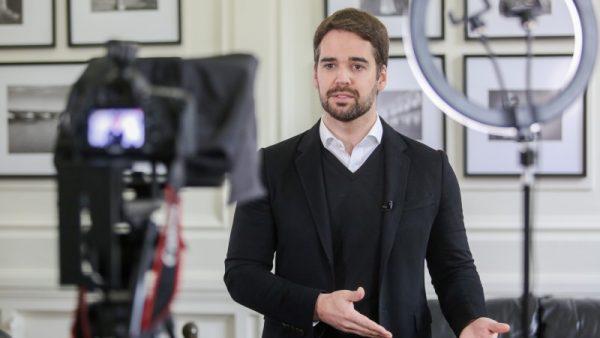 7 notícias: Eduardo Leite quer avançar com a proposta de reforma tributária