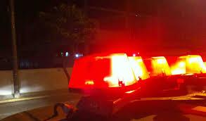 Veículo é furtado no bairro Jardim do Cedro, em Lajeado
