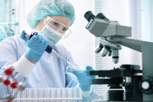 Testes genéticos auxiliam no diagnóstico precoce de câncer