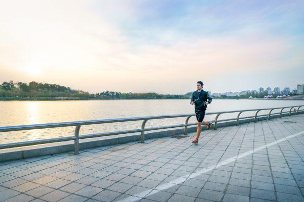 Quer começar a praticar atividades físicas?