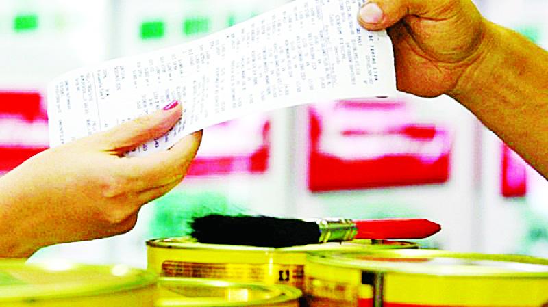 Mudanças no texto da Reforma Tributária desagradam região