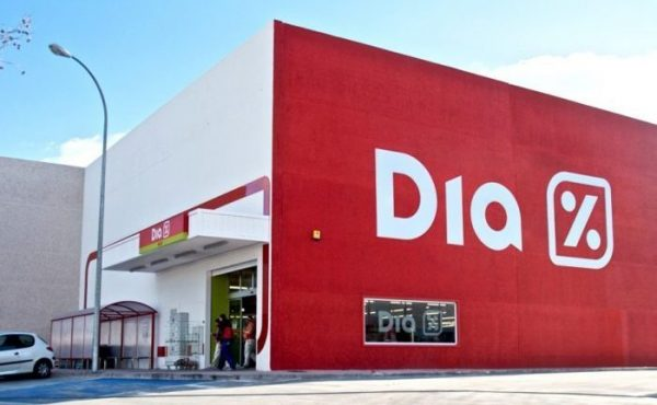 Rede Polo, de Lajeado, cria mais de 90 vagas de emprego no Vale do Rio Pardo