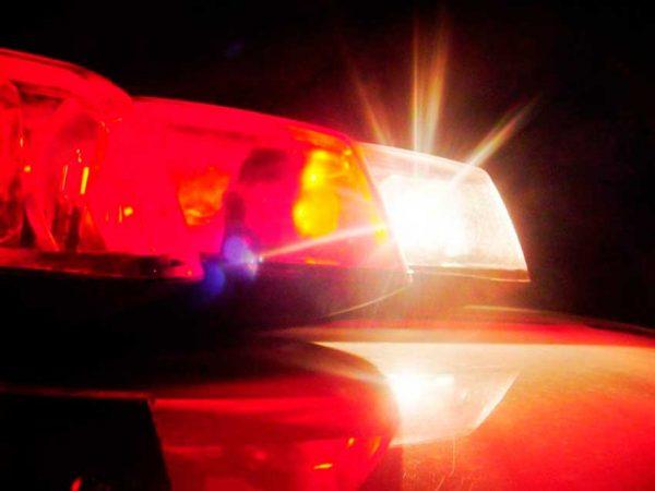 Indivíduo com mandado de prisão é detido em Nova Bréscia