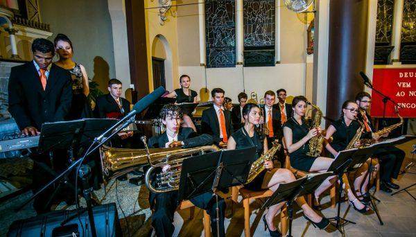 Orquestra Jovem pede apoio para manter atividades