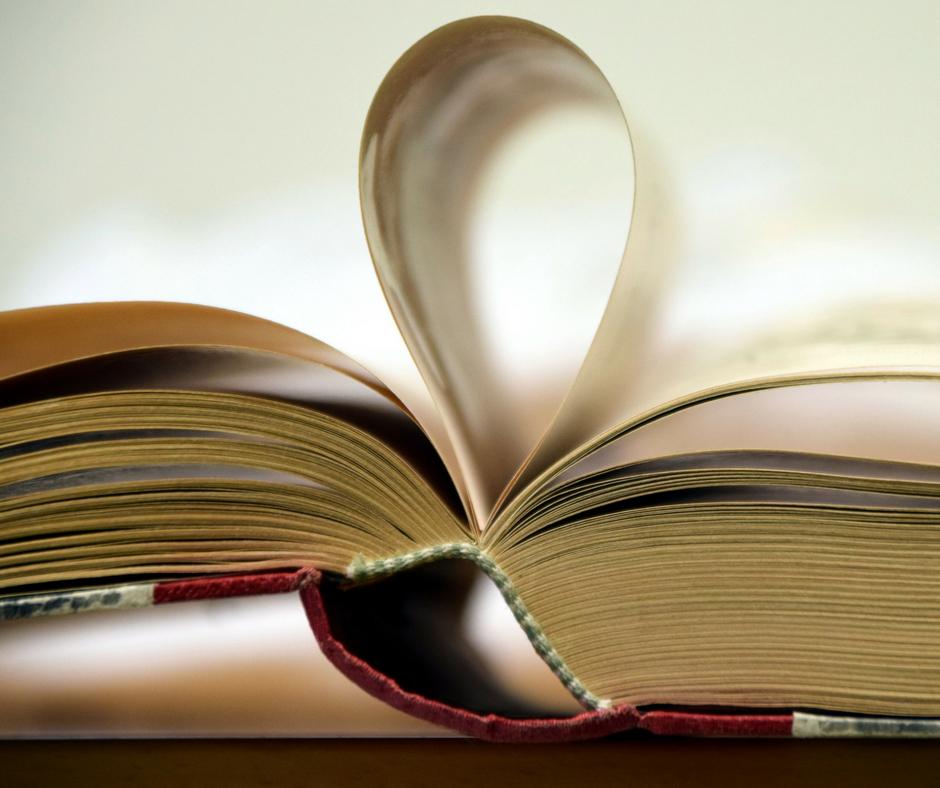 Festa Literária Virtual de Lajeado inicia na segunda-feira