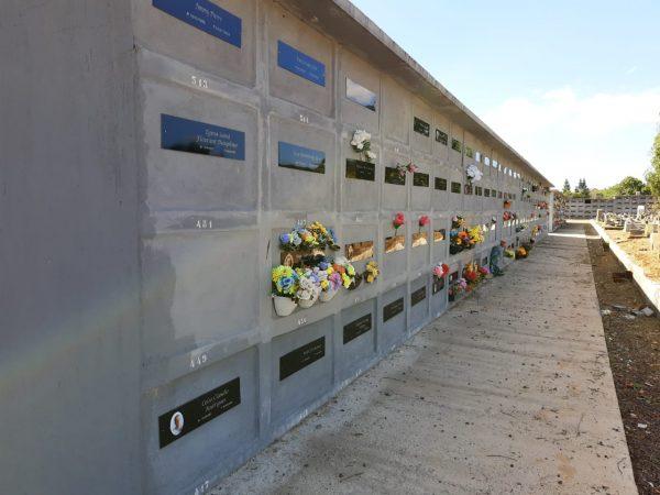 Lajeado prepara cemitérios para o feriado de Finados