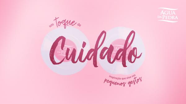 Outubro Rosa e a importância do diagnóstico precoce do câncer de mama