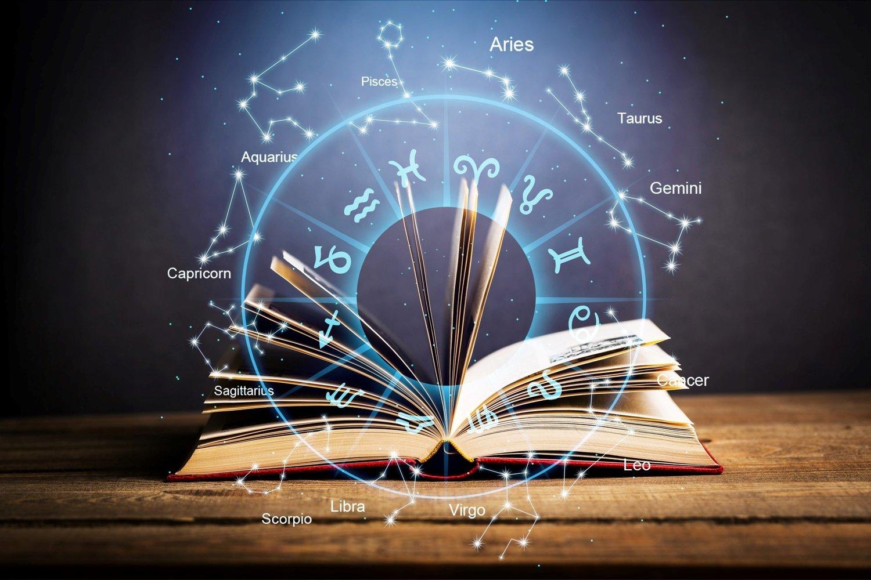 Astrologia é uma ciência?