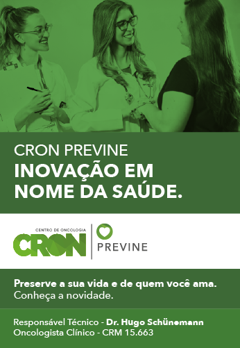 CRON Previne - Lateral vertical - Final vertical