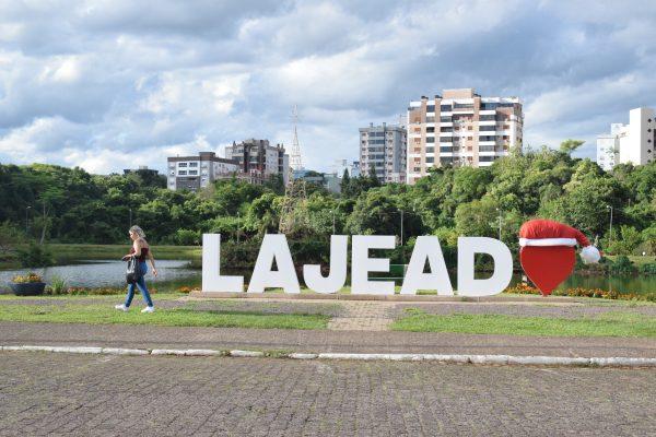 Estrela e Lajeado anunciam fechamento de parques e espaços públicos