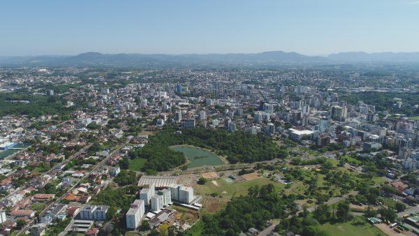 Baque da pandemia desafia região a ser mais competitiva