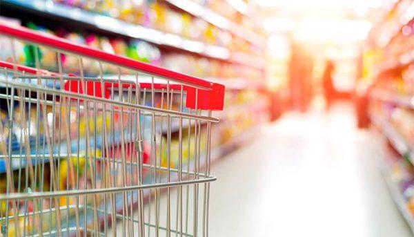 Governo esclarece decreto e desmente proibição de venda de bebidas