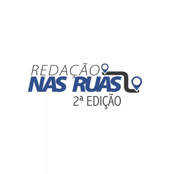 Entrevista Vinícius Renner