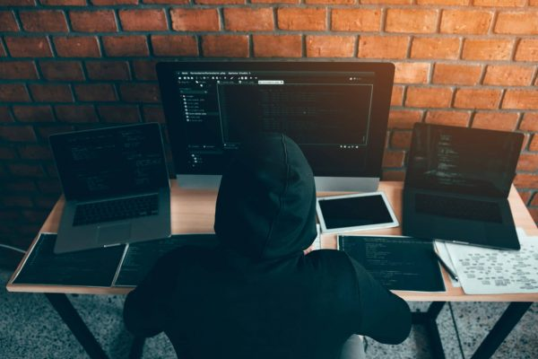 Vazamento de dados alerta para medidas de segurança