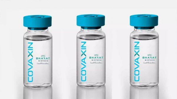 7 notícias: Ministério da Saúde compra 20 milhões de doses da vacina Covaxin
