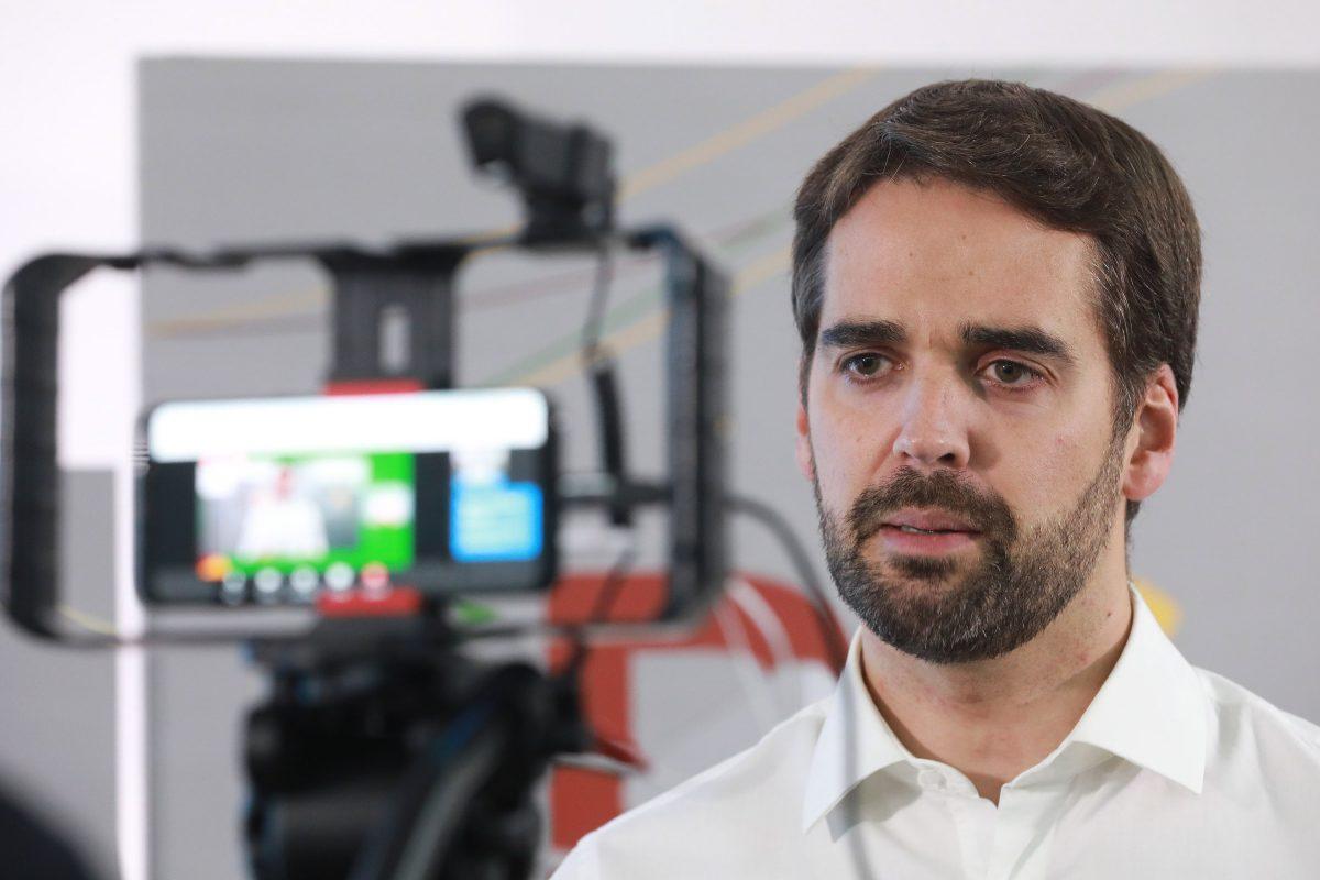 7 notícias: Leite sinaliza intenção de liberar atividades econômicas nos sete dias da semana no RS