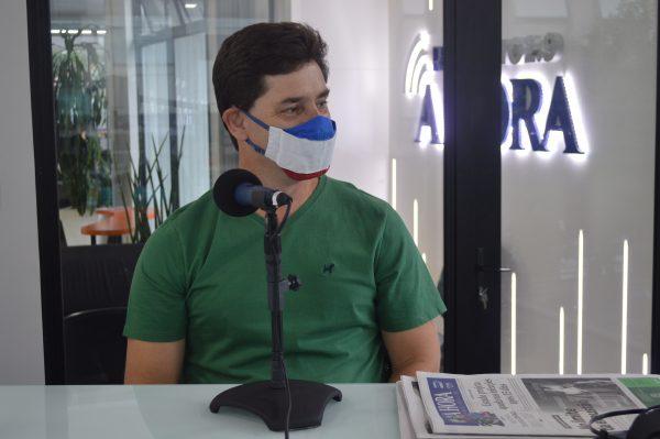 Lajeado prepara pesquisa para identificar focos de contaminação