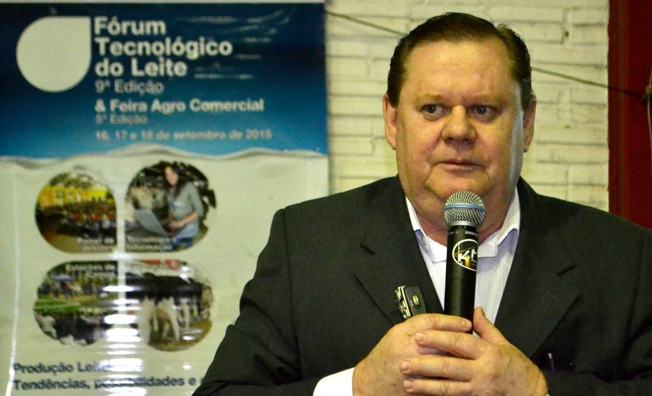 Sicredi Ouro Branco distribui R$ 11 milhões entre associados
