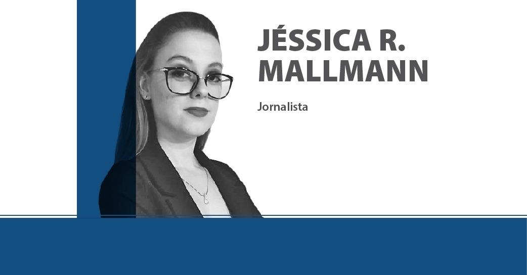 Ser jornalista