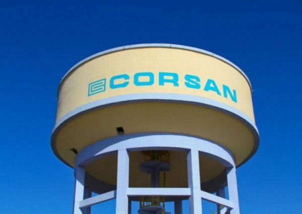 Privatização da Corsan: deputados confrontam posições