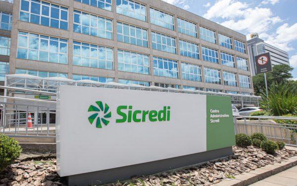 Sicredi está entre as melhores instituições financeiras do Brasil, segundo Forbes