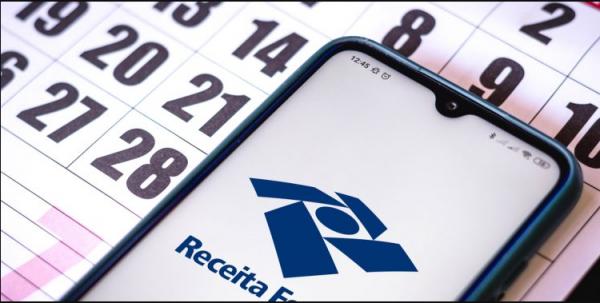 IRPF 2021 – Prazo para entrega das declarações encerra dia 31
