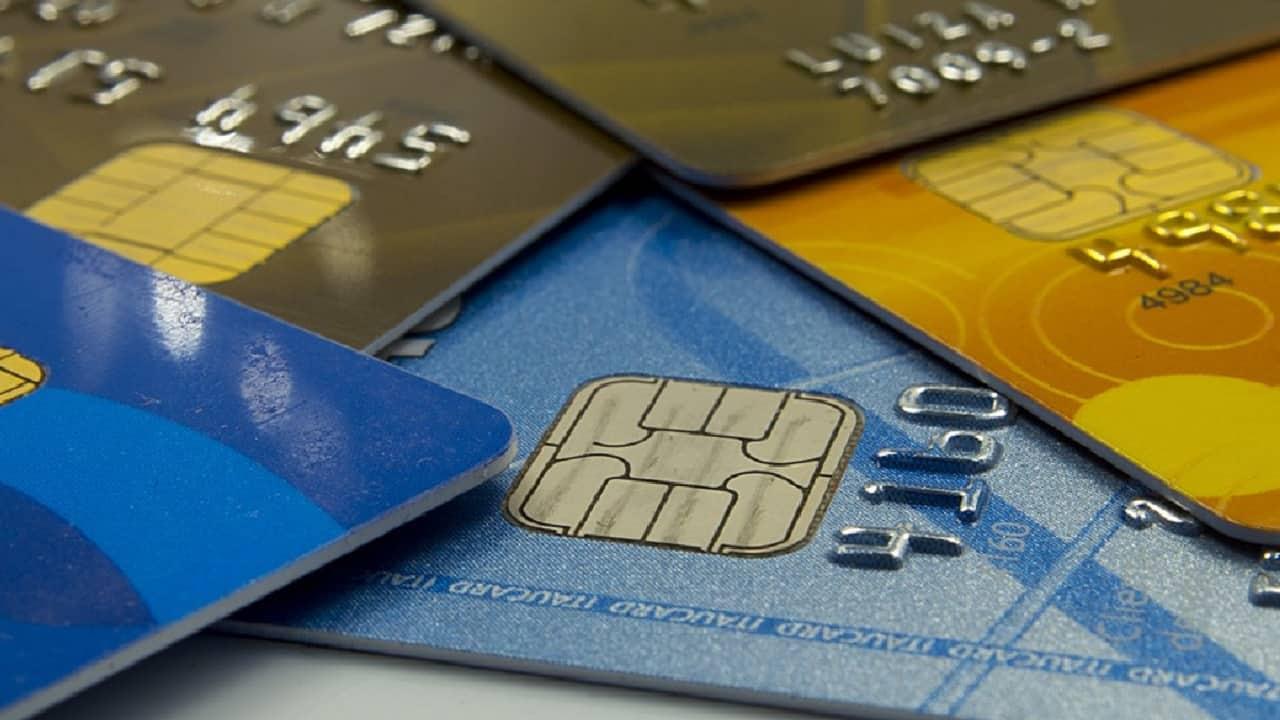 Lajeadense perde quase R$ 4 mil em golpe do cartão clonado