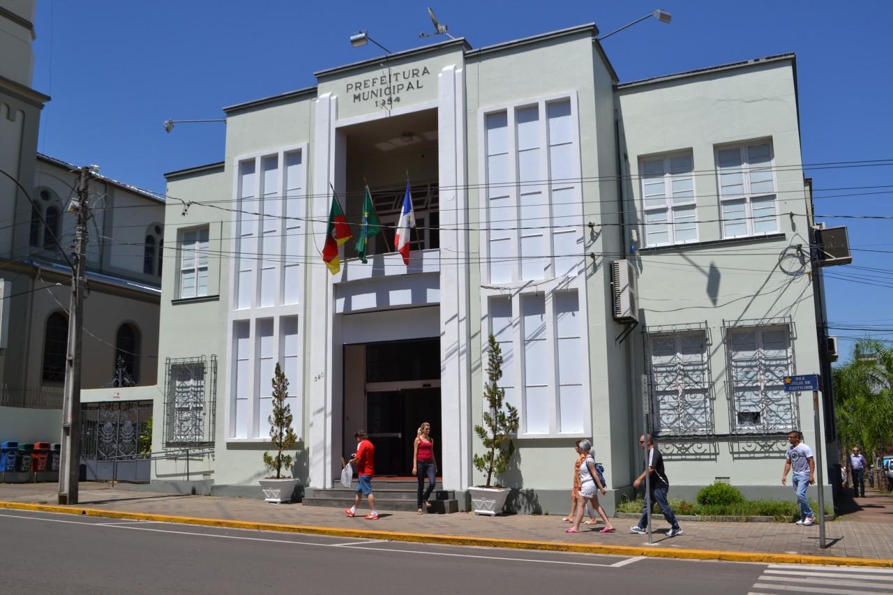 Estrela ingressa com ação pública contra a RGE