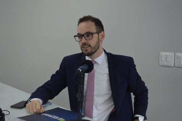 Procurador de Estrela esclarece reajuste na tarifa do transporte coletivo