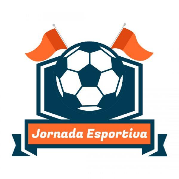 Jornada Esportiva (Rui Barbosa X Estudiantes)