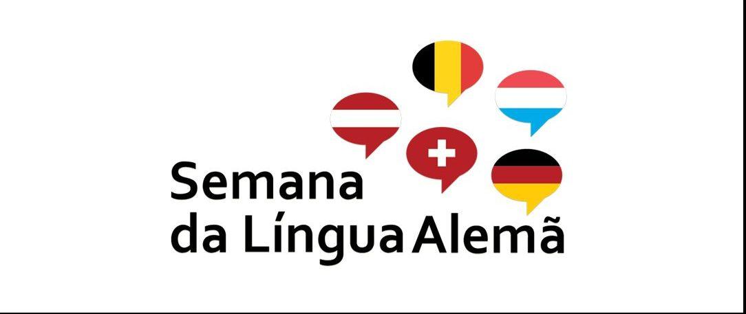 Colégio Teutônia desenvolve atividades pela Semana da Língua Alemã