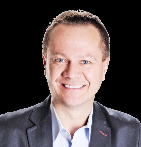 Fernando Röhsig