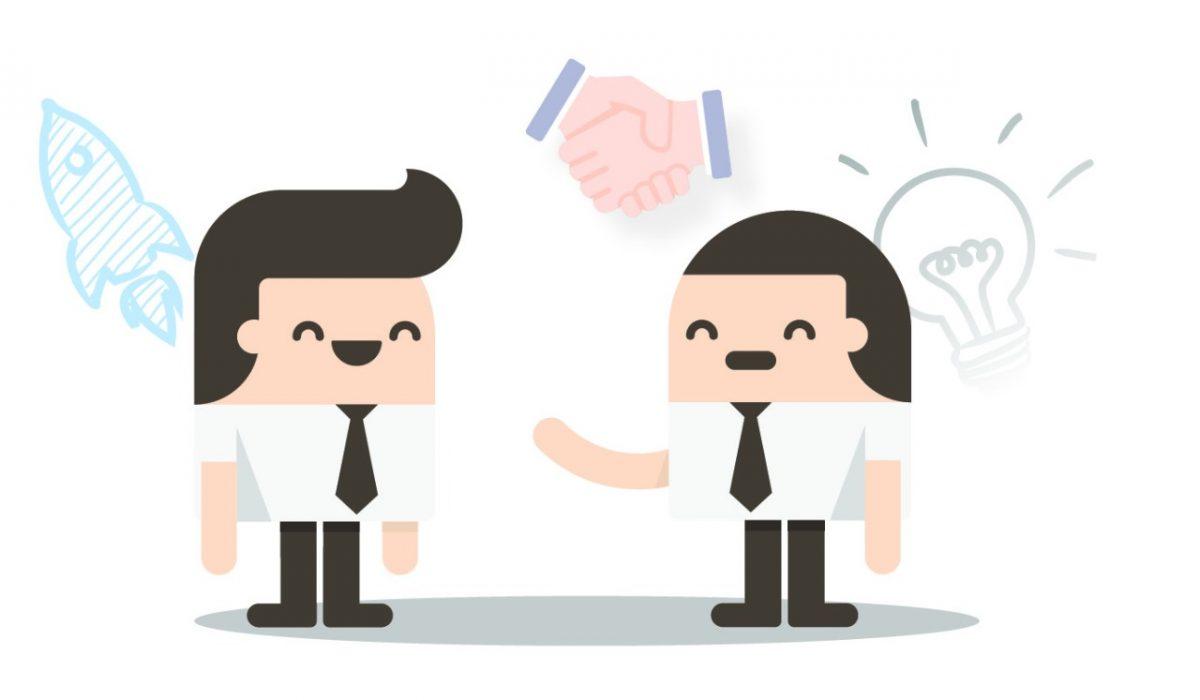 Habilidades socioemocionais: como desenvolver?