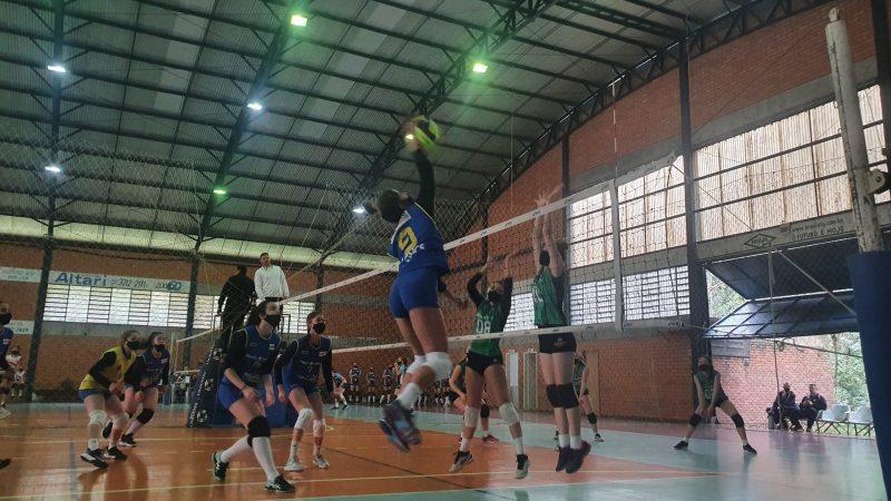 CML/Avates promove 10ª Copa Escolar