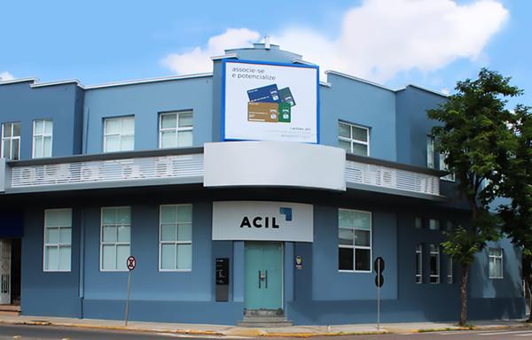 Negócios em Pauta aborda o centenário da Acil
