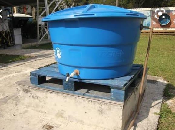 Santa Clara do Sul confirma primeiro caso de dengue