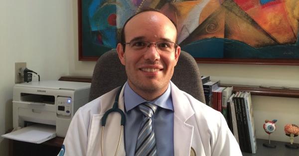 Especialista explica epilepsia e dá dicas de cuidados