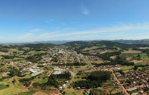 Santa Clara do Sul moderniza legislação tributária